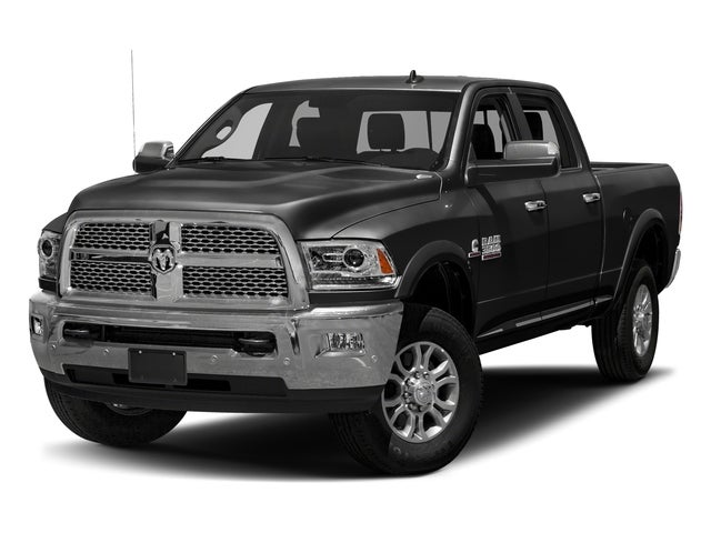 2018 Chrysler Dodge Jeep Ram 3500 Laramie Longhorn Dealer In Flemington New Jersey And Used